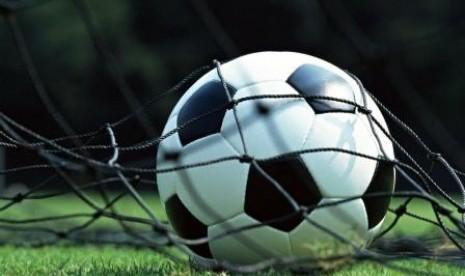 Jadwal Siaran Langsung Pertandingan Bola di TV 7 - 13 Agustus 2014