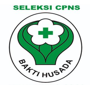 Kementerian Kesehatan Buka CPNS Tahun 2014