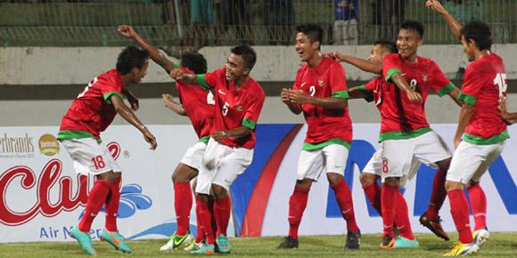 Klasemen Hasil dan Jadwal Hassanal Bolkiah Trophy (HBT) 2014