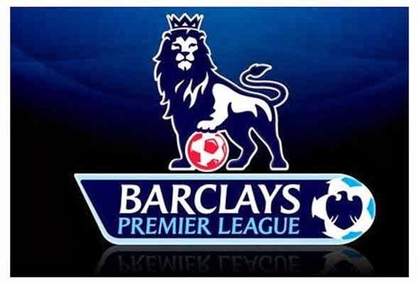 Liga Primer Inggris 2014