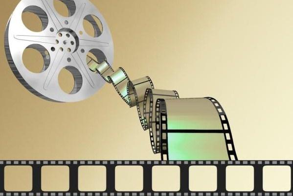 Lowongan CPNS Lembaga Sensor Film, Inilah Syaratnya