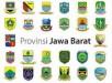 Panselnas.menpan.go.id Formasi Lowongan CPNS Pemprov Jawa Barat
