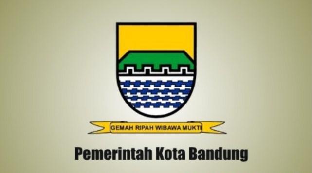 Panselnas.menpan.go.id Lowongan dan Formasi CPNS Pemkot Bandung