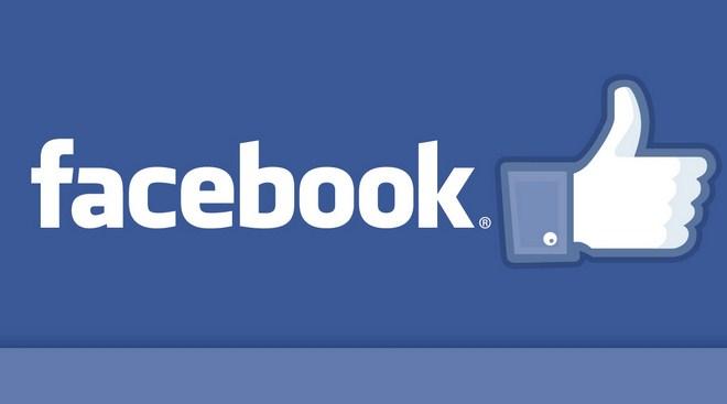 Pemerintah Malaysia Akan Blokir Facebook