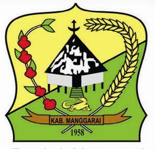 Pemkab Manggarai Timur