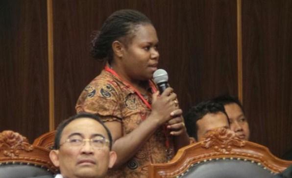 Saksi Diancam, Prabowo Hatta Minta Perlindungan Saksi ke LPSK