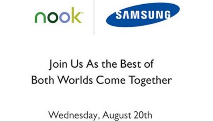 Samsung Akan Luncurkan Tablet Murah Baru 20 Agustus 2014