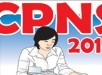 Situs Resmi CPNS 2014 Panselnas.menpan.go.id Sudah Diakses Lebih Dari 100 Juta Orang