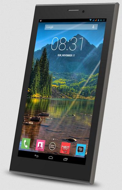 Tablet Mito T80 Fantasy