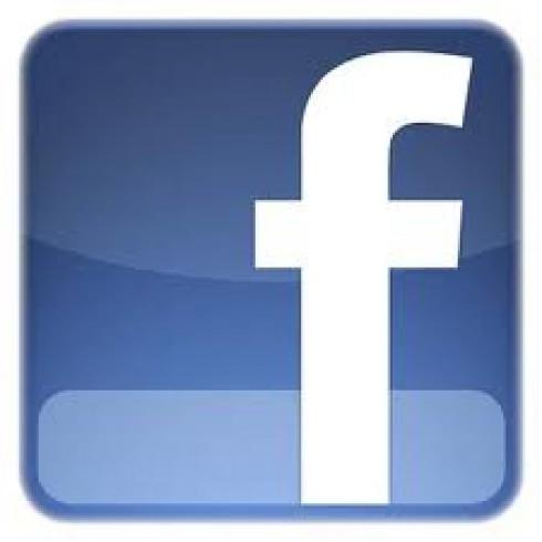 Trik Rahasia Simbol FB Keren dan Unik