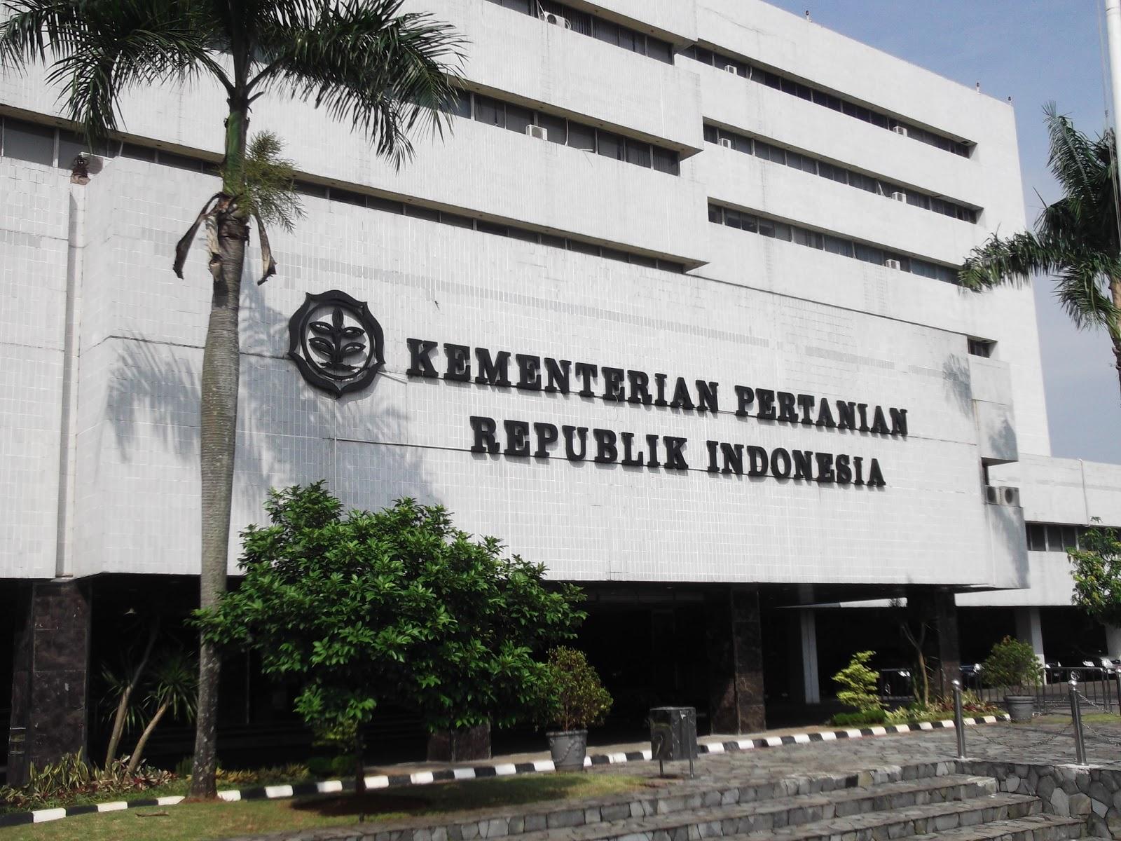 CPNS Kementan 2014: Denda Rp50 Juta bagi yang Mundur Setelah Lulus CPNS