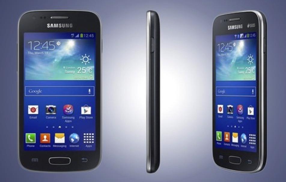 Harga Samsung Galaxy Ace 3 Baru dan Bekas Agustus 2014