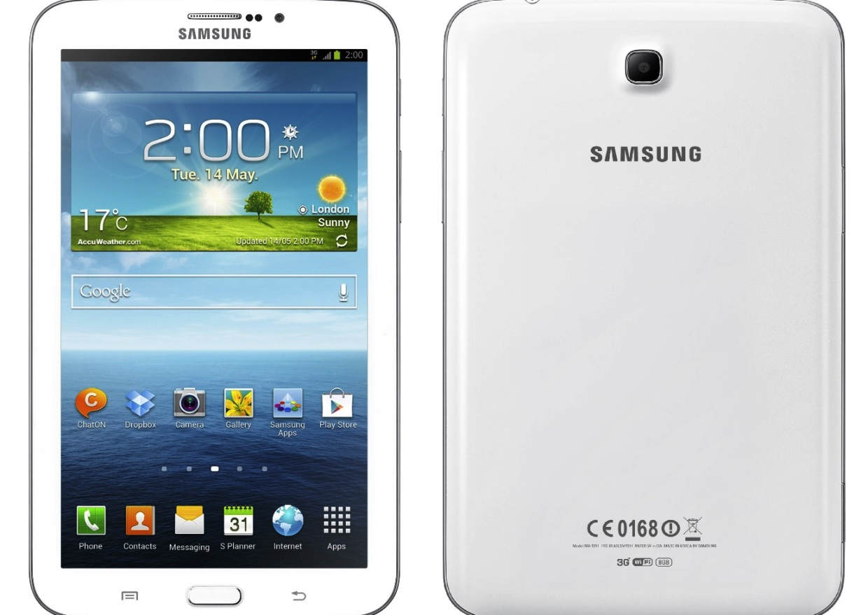 Harga Samsung Galaxy Tab 3 7.0 Lite Baru dan Bekas Agustus 2014