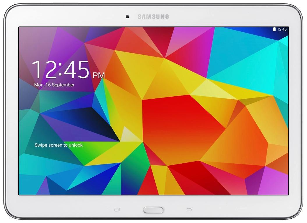 Harga Samsung Galaxy Tab 4 7.0 Terbaru Agustus 2014