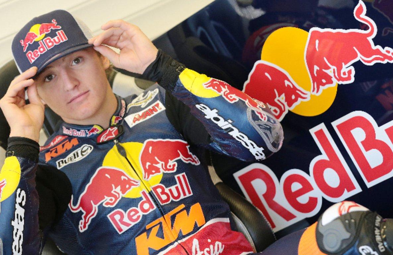Hasil Latihan Bebas Moto3 Indianapolis 2014: Jack Miller Tercepat di FP1