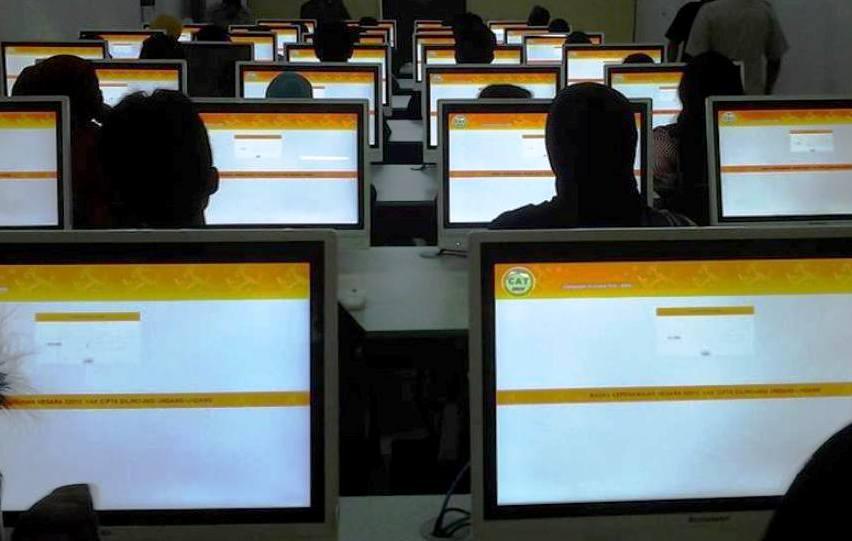 Jadwal CPNS 2014: Pendaftaran CPNS Online Mulai 20 Agustus 2014