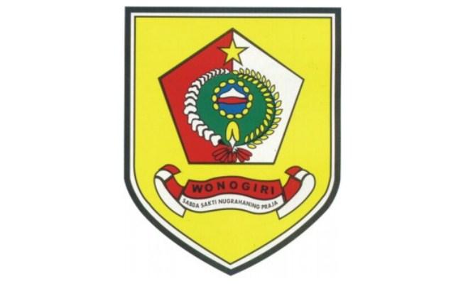 panselnas.menpan.go.id Lowongan CPNS 2014 Pemkab Wonogiri Buka 30 Formasi