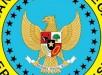 panselnas.menpan.go.id Lowongan CPNS BIN 2014 Cek Disini
