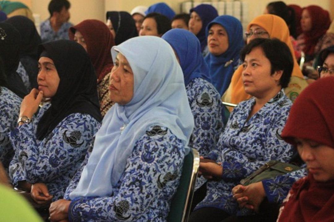 Pendaftaran CPNS Pemkab Sleman 2014 Online di panselnas.menpan.go.id