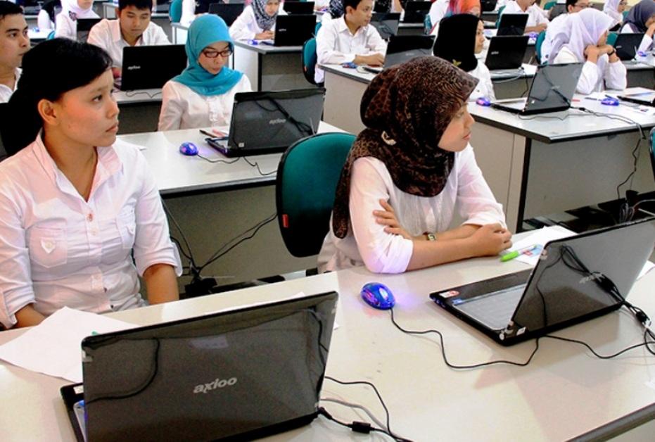 Pendaftaran Online CPNS 2014 di panselnas.go.id dan sscn.bkn.go.id