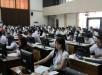 Penerimaan CPNS 2014: Yang Boleh Ikut Tes Khusus Pelamar Online