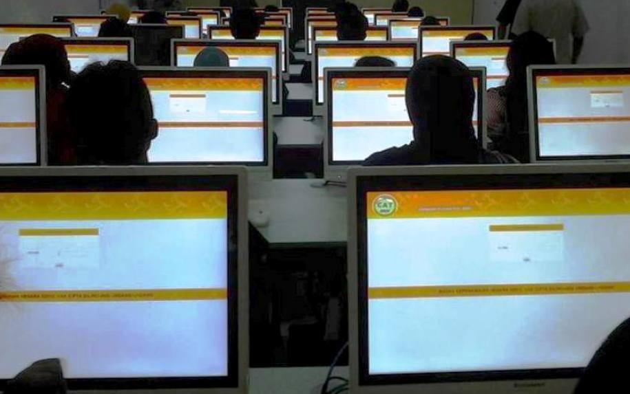 Penerimaan CPNS Sumut 2014: Syarat Pendaftaran CPNS Belum Diserahkan Panselnas
