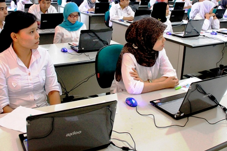 sscn.bkn.go.id: Pendaftaran CPNS 2014 Online di Situs Resmi BKN