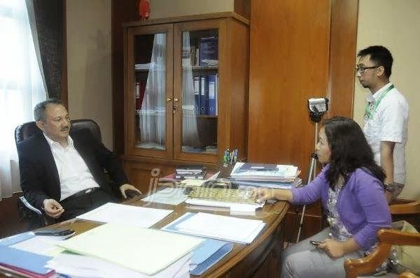 www.panselnas.menpan.go.id Jadwal Pendaftaran CPNS Dibuka 20 Agustus