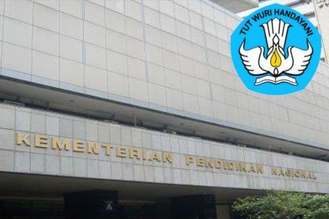 www.panselnas.menpan.go.id Kemenkeu dan Kemdikbud Sumbang Formasi CPNS 2014 Terbanyak