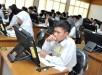 Bingung Cara Pendaftaran CPNS online 2014 di Portal Panselnas