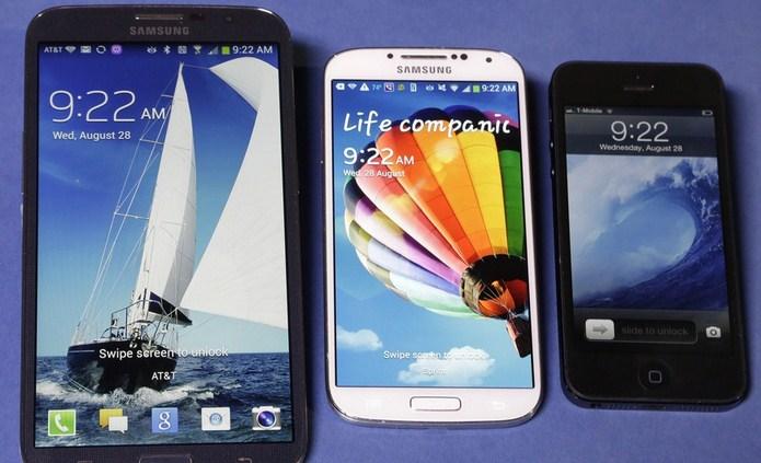 Akhirnya Samsung Galaxy Mega 2 Resmi Diperkenalkan