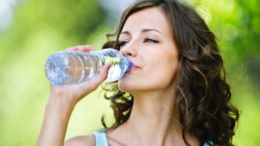 Cara Menjaga kesehatan Ginjal