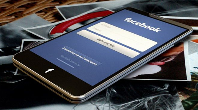 FB Uji Coba Moments Aplikasi Private Sharing Mirip Path