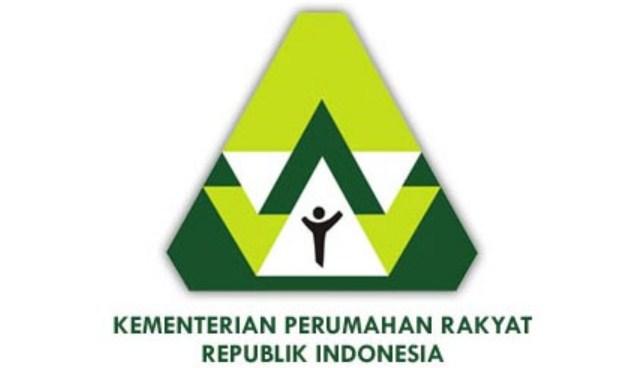 Formasi Lowongan dan Syarat CPNS Kemenpera 2014
