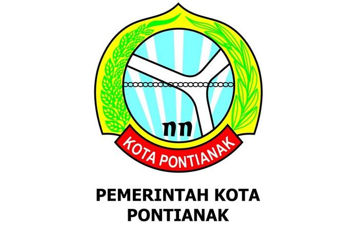 Formasi dan Lowongan CPNS Online Pontianak 2014