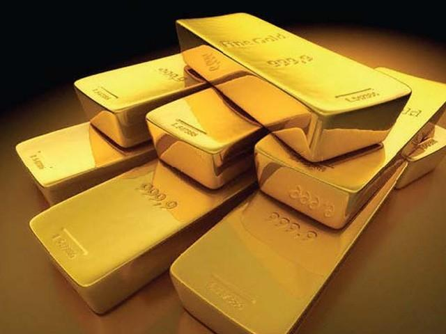 Harga Emas Antam Hari Ini 17 September 2014