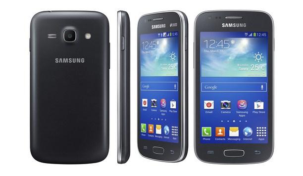 Harga Samsung Galaxy Ace 3 Terbaru Akhir September 2014