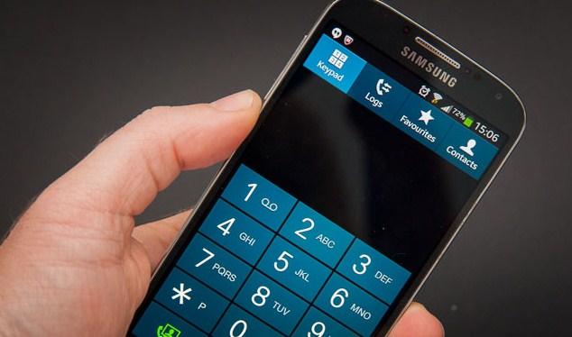 Harga Samsung Galaxy S4 Terbaru Pertengahan September 2014