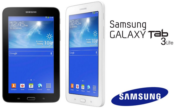 Harga Samsung Galaxy Tab 3 Lite 3G Awal Bulan Oktober 2014