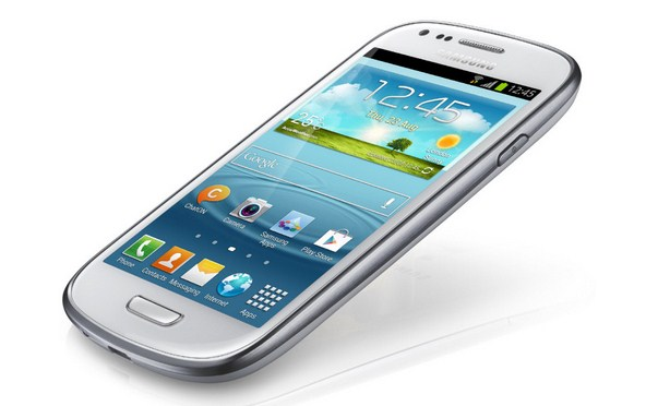 Harga Samsung Galaxy V Terbaru Akhir Bulan September 2014
