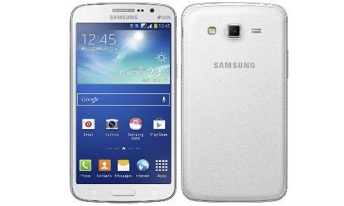 Harga dan Spesifikasi Samsung Galaxy Grand 2 Pertengahan September