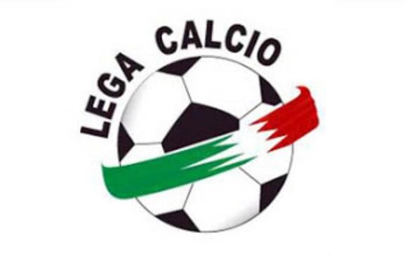 Hasil Klasemen Liga Italia Serie A Pekan Ke 3