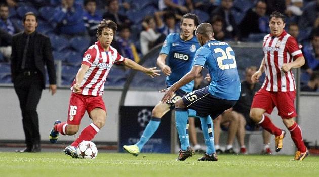 Hasil Klasemen Liga Spanyol Minggu Ini
