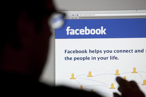Hina Nabi Muhammad di FB, Blogger Divonis Hukuman Mati
