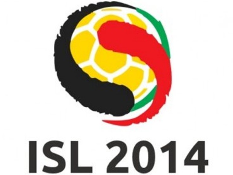 Jadwal 8 Besar ISL 2014