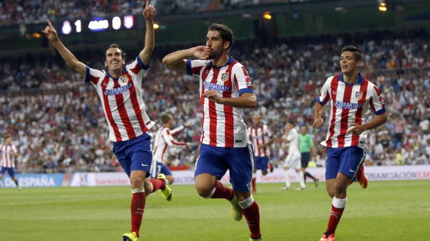 Jadwal Liga Spanyol dan Klasemen Terbaru