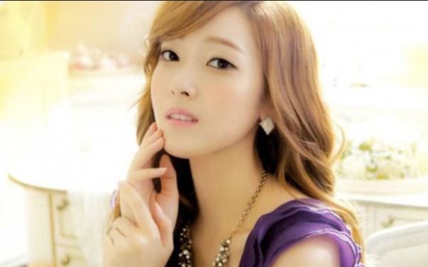 Jessica Resmi Dikeluarkan dari Girlband SNSD