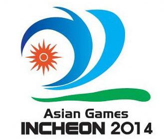 Klasemen Sementara Asian Games 2014 Cabang Sepakbola
