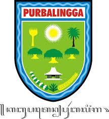 Lowongan CPNS 2014 Kabupaten Purbalingga Di Panselnas.menpan.go.id