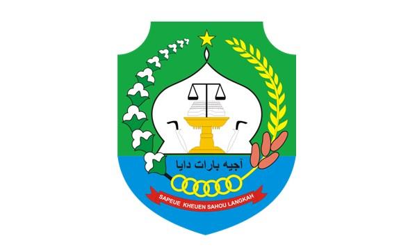 panselnas.menpan.go.id: Lowongan CPNS 2014 Pemkab Aceh Barat Daya